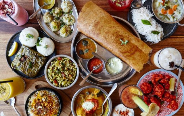 33 Fakta Menarik Yang Membuat Liburan Ke India Menjadi Pengalaman